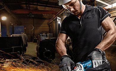 首家对电子稳定程序ESP进行量产的供应商。