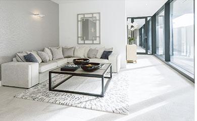MOLINOIS莫利诺斯,西班牙极简艺术珍品、荟萃欧洲设计精髓