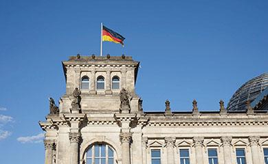 HOLZER霍尔茨 德式静音木门,T型门-诞生于二战中的德国