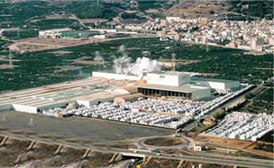 STN,覆盖全球120个国家的西班牙顶级瓷砖